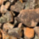 Moss Rock_edited.jpg