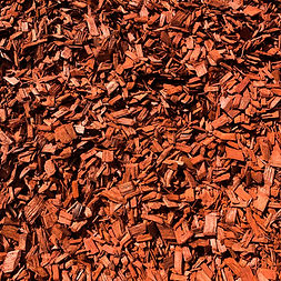 Red Woodchip_edited.jpg