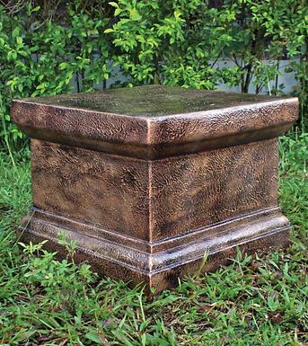 Victorian Plinth - Bronze.png