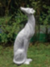 Greyhound - Granite.png