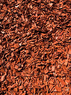 Red Woodchip.JPG