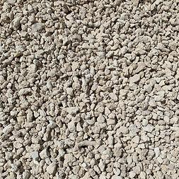 Limestone 2-10_edited.jpg