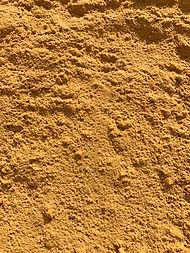 Plaster Sand 1.JPG