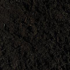 Soil Conditioner - New .jpg