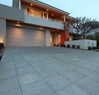 granite-sea-mist-grandpave-6-big.jpg