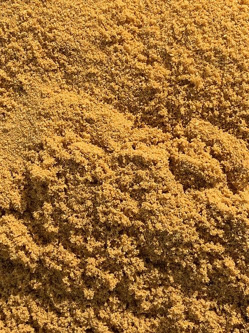 Paving Sand