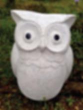 Owl - Granite.png