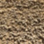 Limestone RB_edited.jpg