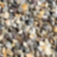 Moora Rainbow Stone_edited.jpg