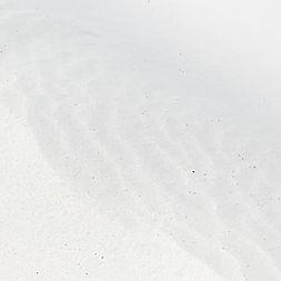 White Sand_edited.jpg
