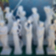 Premium Statues_edited.jpg