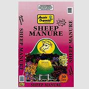 SheepManure-img1.jpg
