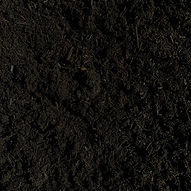 Soil Conditioner - New .jpg