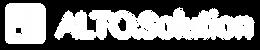logo ALTO Solution blanc.png