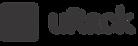 logo uRack noir.png