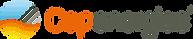 Logo Capenergies.png