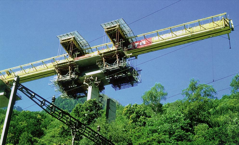 3ème_pont_le_plus_long_de_Suisse_-_San_P