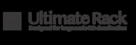 logo Ultime Rack noir.png