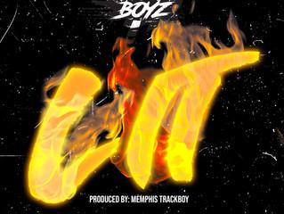 "Fast Cash Boyz Release Hot New Track ""LIT"""
