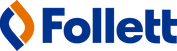 follett_logo_detail.png