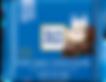 160426_RI_EdelVollmilch_COM_Produktueber