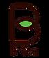 b-tea-logo-e1493750693932.png