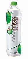 Cocomax 1000 mL_Canada.jpg