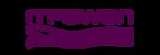 mcewan-logo.png