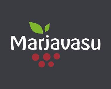 logo_referenssi.jpg