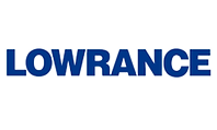 lowrance_edited.png