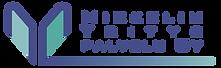 Mikkelin-yrityspalvelu_logo.png