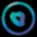 ikonit yrityspalveluvuille-11.png