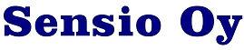 Sensio_logo-e1413315768319.jpg
