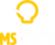 MSJonna_logo_uusi_nega.png