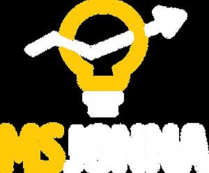 MSJonna_logo