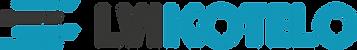 LVIkotelo_logo.png