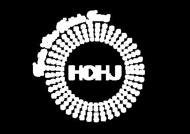 jennin logo-05.png