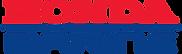 1200px-Honda_Marine_logo.svg.png