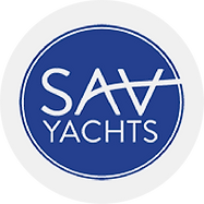savyacht_logo_header.png