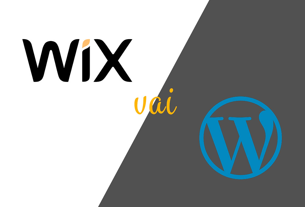 wix_vs_wordpress