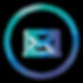 ikonit yrityspalveluvuille-13.png