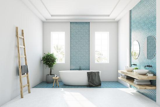 Kylpyhuone_sininen1.jpg