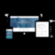 responsive-design_yrityspalvelu.png