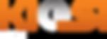 kiesitech_brand_logo_2018_main_white.png