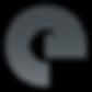 kiesitech_brand_logo_2018_badge_RGB_tran