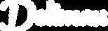 Delimax_logo_valkea.png