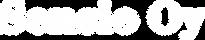 Sensio_logo_valkea.png