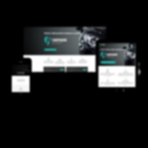 responsive-design_saimaanautopiste.png