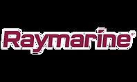 raymarine_edited.png