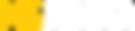 MSJonna_logo_uusi_nega_pelkkäteksti.png